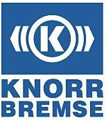 CASCOS FAMILIA KNORR-BREMSE  Knorr