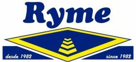 SUBFAMILIA DE RYME  Ryme