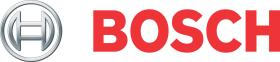 SUBFAMILIA DE BOSCH  Bosch