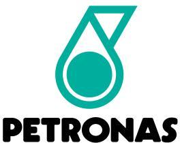 SUBFAMILIA SUB01  Petronas